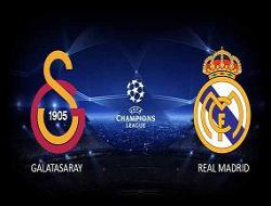galatasaray_real_madrid