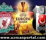 liverpool-besiktas